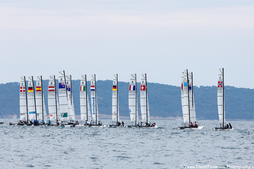 2015-ISAF-World-Cup-Hyeres-01-1008cThomTouw