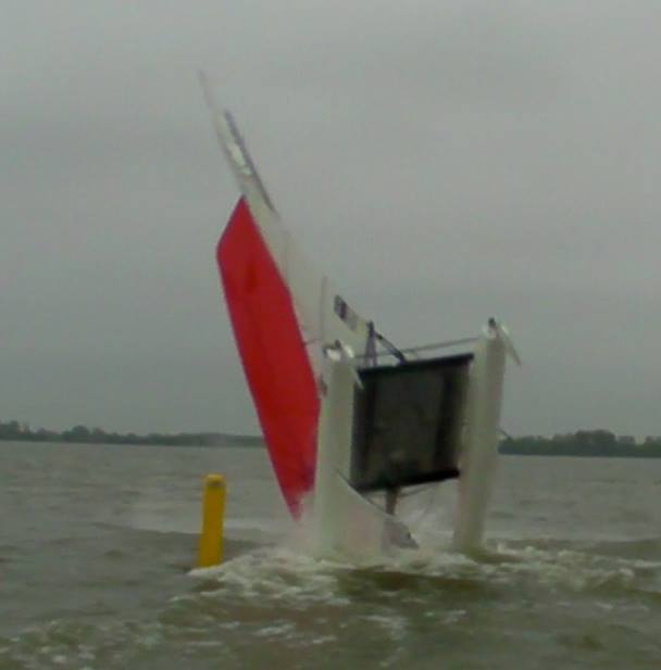 Medemblik training