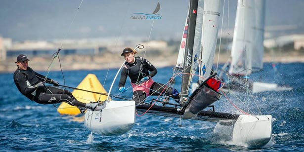 Palma-sailingEnergy-615pix
