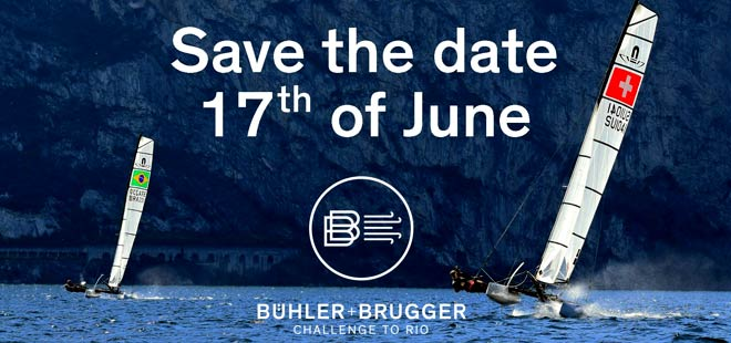 save-date17thJune660px