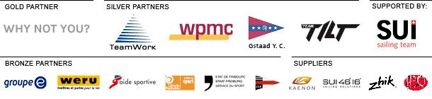 140923 NL sponsors