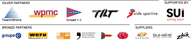 150617 NL sponsors