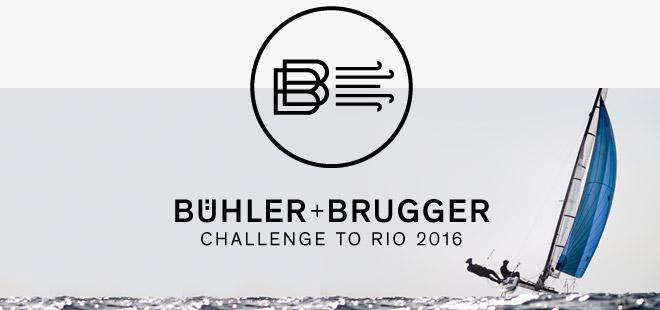 BB2016 header