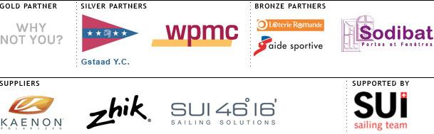 sponsors NL 18052013