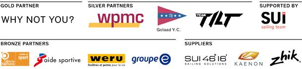 sponsors footer NL 20131215